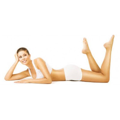 Beauty Complex Body Therapy