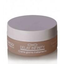 Delay Infinity Day Cream