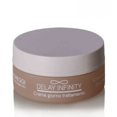 Delay Infinity Day Cream