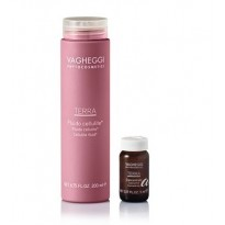 Terra-Cellulite Fluid+Concentrated A