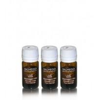 Lime Vitamin C Face Massage (Oil)