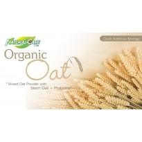 Buy 5 Organic Oats Free 1 Lavender Body Spa