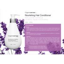 Nourishing Hair Conditioner