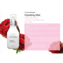 Hydrating Mist