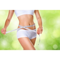 Acqua Slimming Therapy